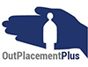 OutPlacement Plus